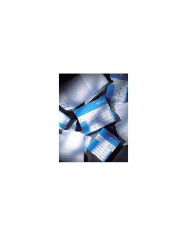 ETIQUETAS ORDENADOR 102 X 74-3 6 MILLARES