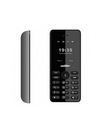 "TELEFONO MOVIL WOLDER A23 1,8"""