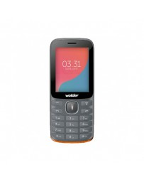 "TELEFONO MOVIL WOLDER A27 2,8"""