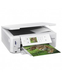 MULTIFUNCION EPSON EXPRESSION HOME XP-645 WIFI