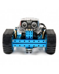 MBOT RANGER SPC MAKEBLOCK ROBOT TRANSFORMABLE