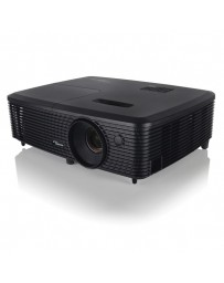 VIDEOPROYECTOR OPTOMA W330 3000 LUM.WXGA 1280*800 ALTAVOZ *
