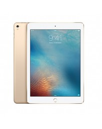 "TABLET IPAD PRO 32GB 9,7"" GOLD MLMQ2TY/A"
