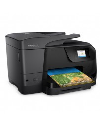 MULTIFUNCION HP OFFICEJET PRO 8710 WIFI