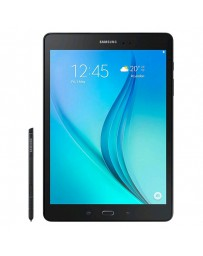 TABLET SAMSUNG GALAXY TAB A P550 SPEN QC 1.2GHZ 16GB