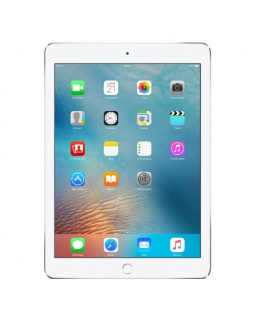 "TABLET IPAD PRO 32GB 9,7"" PLATA MLMP2TY/A"