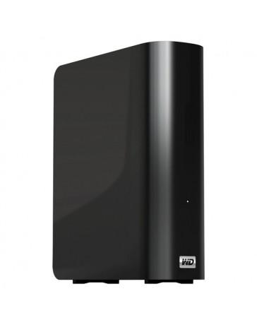 "DISCO DURO WESTERN EXTERNO 3TB 3.5"" USB 3.0"
