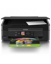 MULTIFUNCION EPSON EXPRESSION HOME XP-342 WIFI