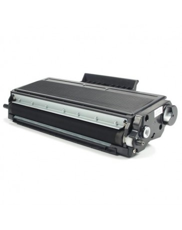 TONER APPROX BROTHER TN3480 NEGRO