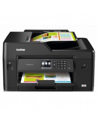MULTIFUNCION BROTHER MFCJ6530DW A3 TINTA LC3217/3219