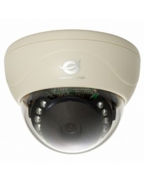 CAMARA CONCEPTRONIC WIRELESS 720 CLOUD NETWORK DOME