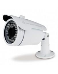 CAMARA CONCEPTRONIC 7000TVL CCTV