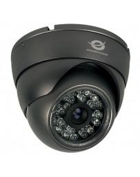 CAMARA CONCEPTRONIC 720P DOME AHD CCTV
