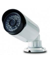 CAMARA CONCEPTRONIC 720P AHD CCTV
