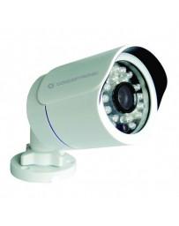 CAMARA CONCEPTRONIC 1080P AHD CCTV