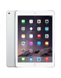 TABLET IPAD AIR 2 32GB PLATA
