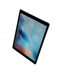 "TABLET IPAD PRO 12.9"" WI-FI CELL 256GB GRIS ESPACIAL ML2L2TY"