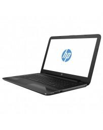 PORTATIL HP 250 G5 W4M72EA N3060 4GB 500GB W10 PLATA CEN