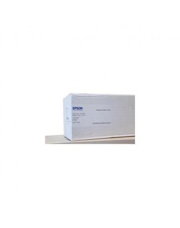 PAPEL EPSON ORIG.C13S045276
