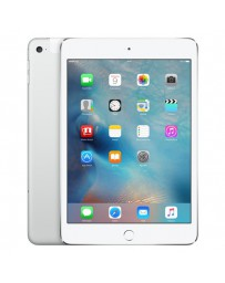 TABLET IPAD AIR2 IPS RETINA A8X 4G 128GB PLATA