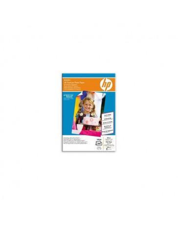 PAPEL HP ORIG. Q8032A