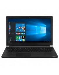 PORTATIL TOSHIBA SATELLITE C50-C-1JK I5-6200U 8GB 1TB