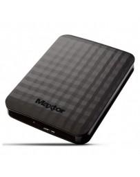 "DISCO DURO EXTERNO SEAGATE-MASTOR 4 TB M3 2.5"" USB 3.0"