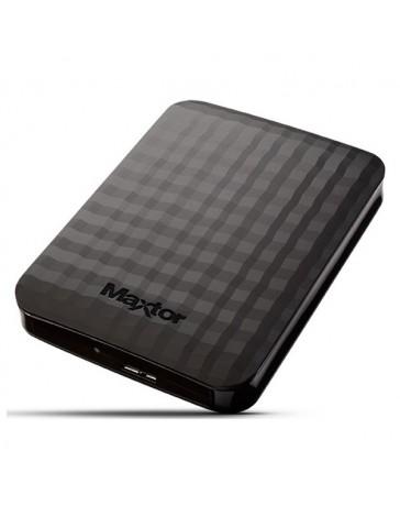 "DISCO DURO EXTERNO SEAGATE-MASTOR 4 TERA M3 2.5"" USB 3.0"