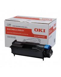 DRUM OKI ORIG. B401/MB411 44574307