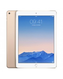 "TABLET IPAD AIR 2 128GB 9.7"" ORO MH1J2TY/A"