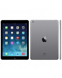 "TABLET IPAD AIR 16GB 9.7""GRIS MD791TY/A 4G PANT.RETINA"