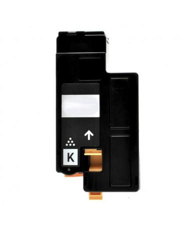 TONER APPROX EPSON C1700/1750 NEGRO