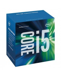 INTEL CORE I5 6500 3.2GHZ 1151 BOX