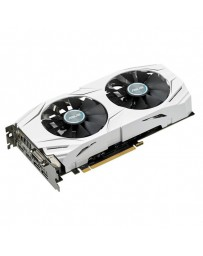 VGA ASUS GEFORCE DUAL GTX1070-8GB DDR5 PCI EXPRESS