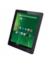 "TABLET APPROX CHEESE 9.7"" 4.2 QUAD APPTB103V2*"