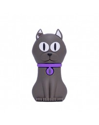 PENDRIVE TECH ONE TECH FELIX THE CAT 16GB USB 2.0