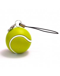 PENDRIVE TECH ONE TECH PELOTA DE TENIS 16GB USB 2.0