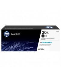 TONER HP ORIG. CF230 1600 PAGINAS NEGRO