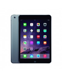 "TABLET IPAD MINI RETINA 32GB 7.9"" GRIS ME277TY/A"