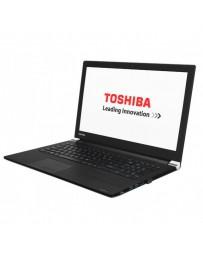 PORTATIL TOSHIBA A50-C-1JJ I7/8GB/1TB/15.6/W7+W10 PRO