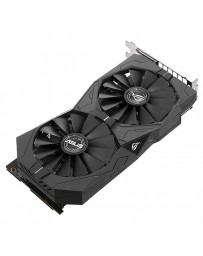VGA ASUS STRIX GTX1050 2G DDR5 GAMING 7680 X 4320