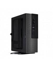 CAJA COOLBOX MINI ITX-05 FTE180W