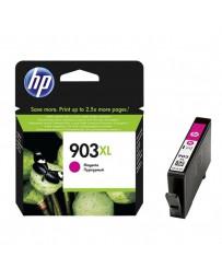 INK JET HP ORIG. T6M07AE Nº903XL MAGENTA