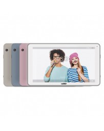 TABLET WOLDER COLORS 10 QC 1.3/16GB/1GB