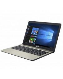 PORTATIL ASUS X541UA-XX051T I5/4GB/500GB/15.6/W10