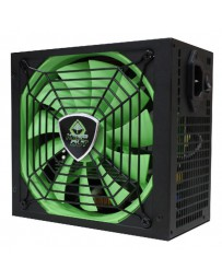 FUENTE ALIMENTACION KEEP OUT 900W GAMING 14CM FX900MU