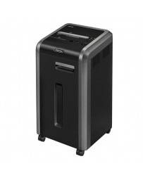 DESTRUCTORA FELLOWES 225MI MICR O CORTE
