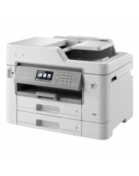 MULTIFUNCION BROTHER MFCJ5930DW LC3219 TINTA*