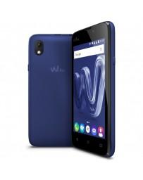 "TELEFONO SMARTPHONE WIKO SUNNY MAX 4"" BLUE"