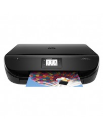 MULTIFUNCION HP ENVY 4526 E-ALL-IN-ONE